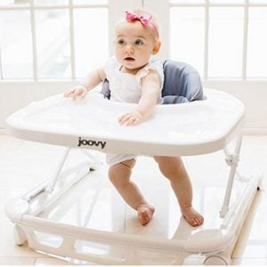 Best walker for baby for carpet -Top 2 Popular Walker 2017.