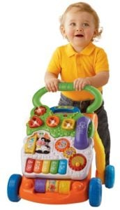 VTech-Sit-to-Stand-Learning-Walker