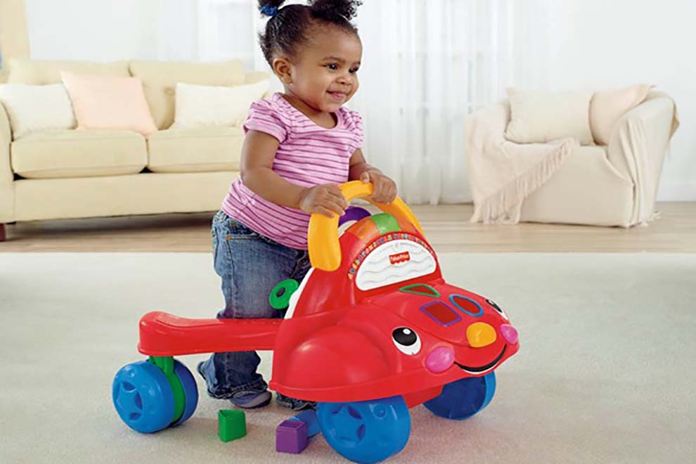 fisher_price_bright_beginnings_activity_walker