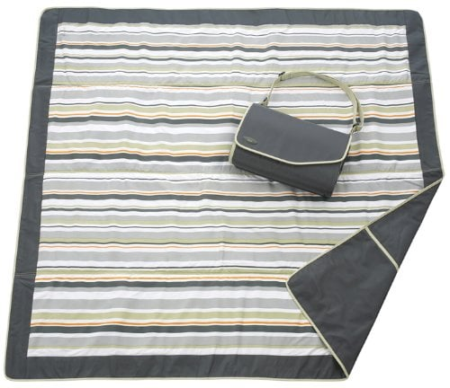 cheap_baby_blanket_for_boy