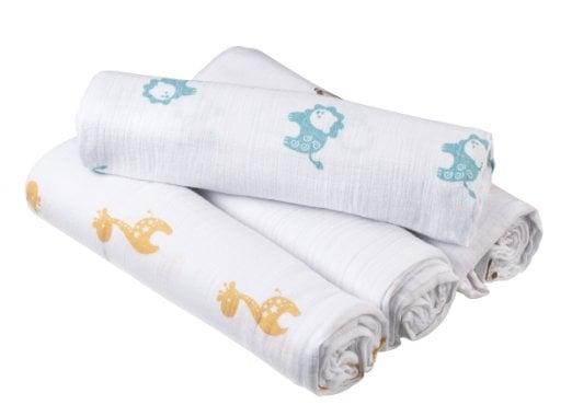 cheap_baby_blanket_for_girl