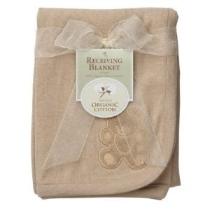 american-baby-company-embroidered-swaddle-blanket-made-with-organic-cotton-mocha
