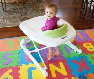 joovy-spoon-baby-walker-review