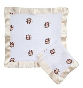 aden-by-aden-anais-security-blankets-caleb-monkey-2-pack
