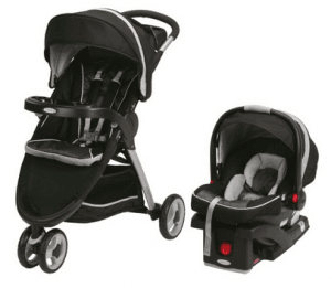 2015-graco-fastaction-fold-sport-click-connect-travel-system-gotham