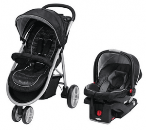 graco-aire3-click-connect-travel-system