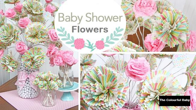 flowers_for_baby_shower