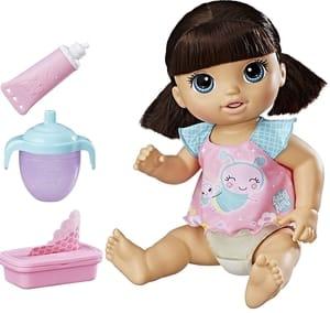 baby alive original