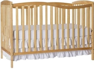 baby_cribs