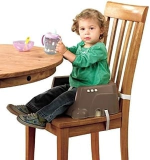 booster_seats_for_eating