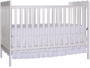 cheap baby crib