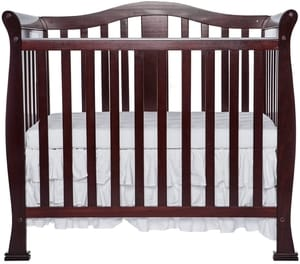 cheap baby cribs
