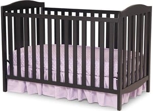 cheapest_baby_crib