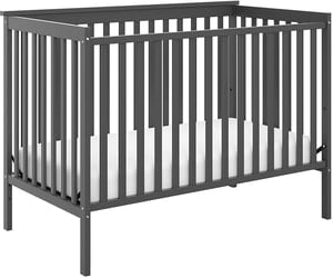 cheapest_baby_cribs