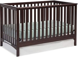 crib review