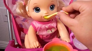 Cheap Baby Alive Dolls Reviews 2020 Top Listing