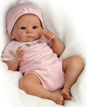 cheap baby reborns