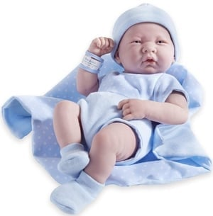 cheap reborn baby dolls
