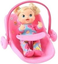 Baby Alive Accessories Stuff Reviews With Price In 2020